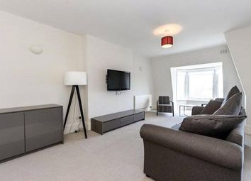 Thumbnail 6 bed flat to rent in Strathmore Court, 143 Park Road, St Johns Wood, London