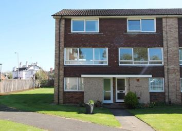 Thumbnail 2 bed maisonette to rent in Lima Court, Bath Road, Reading