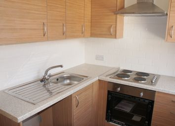 Thumbnail 2 bed flat to rent in Bold Street, Fleetwood