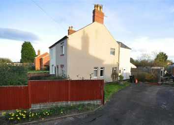 Thumbnail 2 bed semi-detached house for sale in Church Road, Malvern