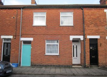 Thumbnail 3 bedroom terraced house to rent in St. Mary Street, New Bradwell, Milton Keynes