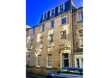 Thumbnail Office for sale in 10, Hill Street, Edinburgh, East Lothian, Scotland