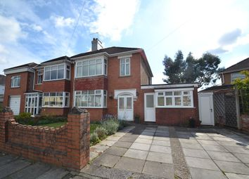 3 bed semi-detached house for sale in Maes-Y-Coed Road, Cardiff CF14