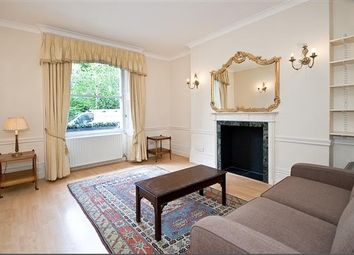 Thumbnail 1 bed flat to rent in Brompton Square, Knightsbridge, London