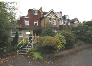 Thumbnail 6 bed shared accommodation to rent in Woodcote Valley Road, Purley