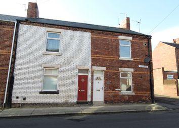 3 bed property to rent in Twelfth Street, Horden, Peterlee SR8