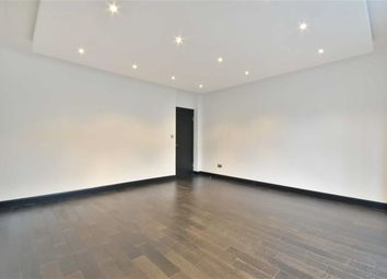 Thumbnail 2 bed flat to rent in Lyndale Avenue, Childs Hill, London