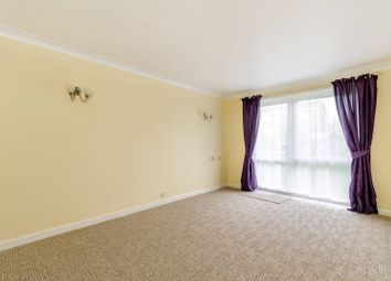 Thumbnail 1 bedroom flat for sale in Park Avenue, Bromley
