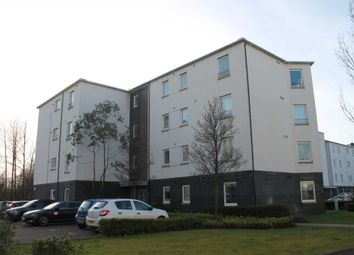 Thumbnail 3 bedroom flat to rent in Redshank Avenue, Ferry Village, Renfrew