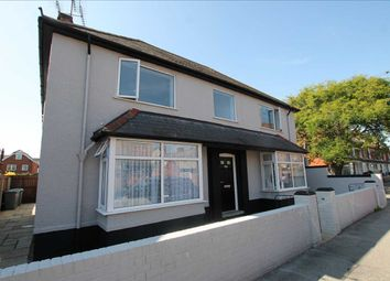 2 bed flat for sale in Highfield Road, Felixstowe IP11