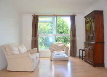 Thumbnail 2 bed flat to rent in Langham Gardens, West Ealing, Greater London.
