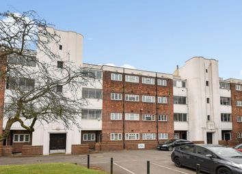 Thumbnail Flat for sale in Whittington Court, Aylmer Road, East Finchley, London