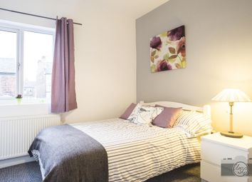 Thumbnail 1 bed detached house to rent in Sydney Street, Weston Point, Runcorn