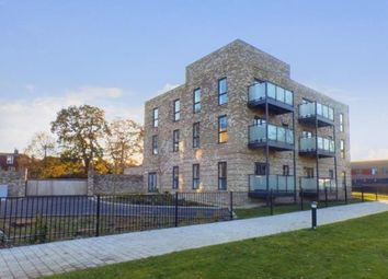 2 bed flat for sale in Atherstone Heights, Southborough, Tunbridge Wells TN4