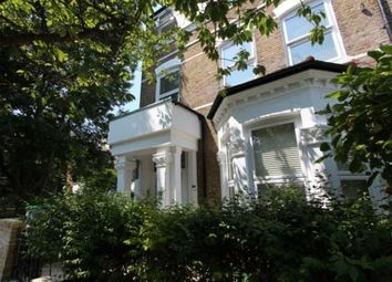 Thumbnail 3 bed semi-detached house to rent in Adolphus Road, Finsbury Park, London