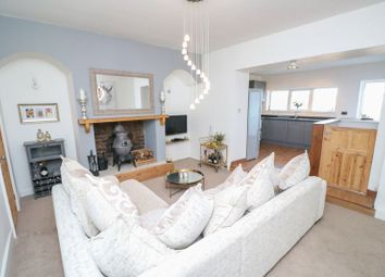 Thumbnail 2 bed terraced house for sale in Widdrington Road, Blaydon-On-Tyne