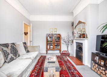 Thumbnail 2 bedroom maisonette for sale in Hallowell Road, Northwood