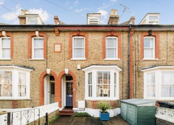 4 bed terraced house for sale in South Road, Herne Bay CT6