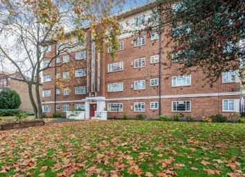 Thumbnail 1 bed flat for sale in Clapham Road, Clapham / Stockwell