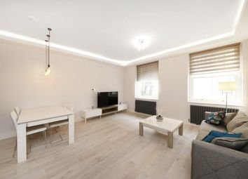 Thumbnail 2 bed flat to rent in Princes Gate, Exhibition Road