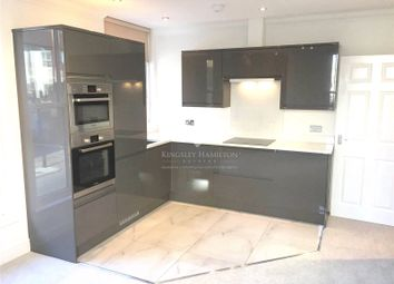 Thumbnail 1 bed flat to rent in Earls Court Road, Earls Court, London