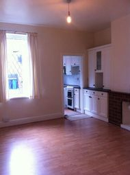3 bed property to rent in Myrtle Road, Sheffield S2