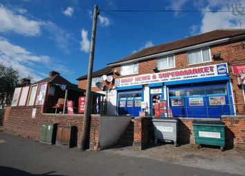 Thumbnail Commercial property for sale in Greenholm Road, Great Barr, Birmingham