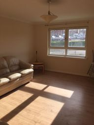 Thumbnail 2 bed flat to rent in Langholm, Newlands Road, East Kilbride, Glasgow