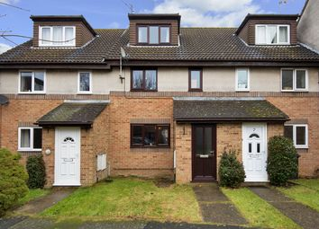 Thumbnail 5 bed terraced house for sale in Regency Place, Canterbury