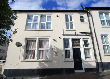 2 bed flat for sale in Station Road, Westcliff-On-Sea, Essex SS0