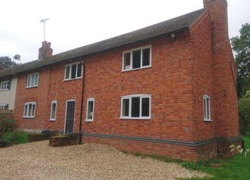 4 bed semi-detached house for sale in Nine Mile Ride, Wokingham RG40