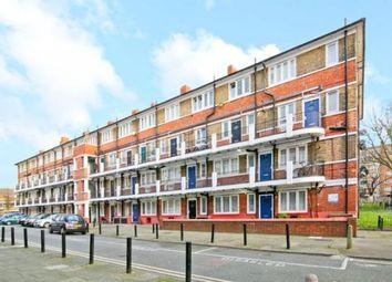 Thumbnail Studio to rent in Longfield Estate, London