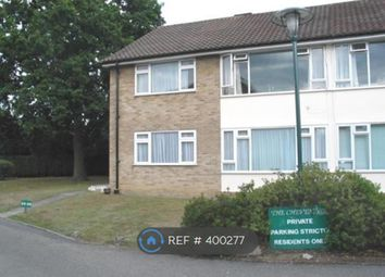 Thumbnail 4 bed maisonette to rent in The Chevenings, Sidcup