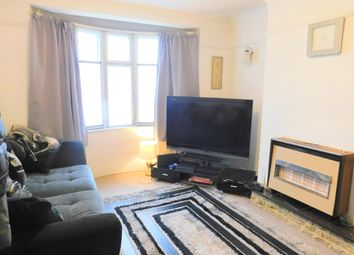 Thumbnail 3 bed detached house to rent in Sutton Lane, Hounslow