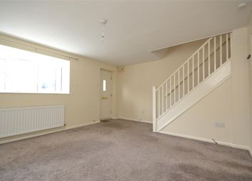 Thumbnail 3 bed terraced house to rent in The Cornfields, Bishops Cleeve