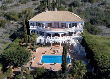 Thumbnail 6 bed villa for sale in Goldra, Loulé (São Clemente), Loulé Algarve