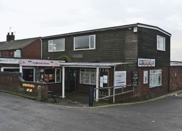 Thumbnail Retail premises to let in California Road, California, Great Yarmouth