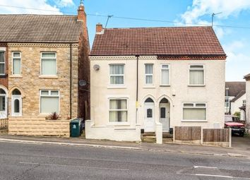 Thumbnail 3 bedroom semi-detached house for sale in Carlton Hill, Carlton, Nottingham