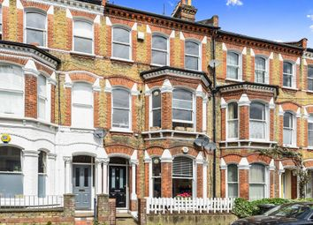 1 bed maisonette for sale in Atherfold Road, London SW9