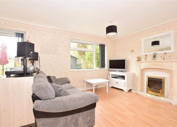 Thumbnail 4 bed end terrace house for sale in Northlands Avenue, Haywards Heath, West Sussex