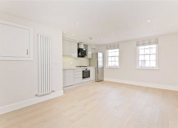 Thumbnail 1 bedroom flat to rent in Exmouth Market, Clerkenwell