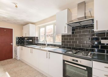 3 bed terraced house to rent in Northumberland Road, Southampton SO14