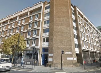 Thumbnail 3 bed flat for sale in Brewers Court, Bishops Bridge Road, Paddington
