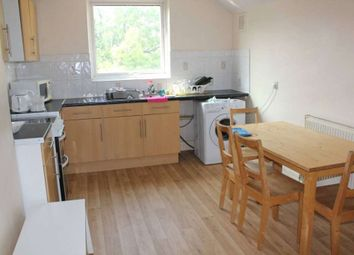 Thumbnail 2 bed flat to rent in Scawen Road, Deptford