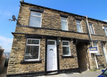 Thumbnail 3 bedroom terraced house for sale in Stanacre Place, Bradford