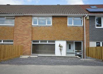 Thumbnail 3 bedroom terraced house for sale in Kilmersdon Road, Bristol