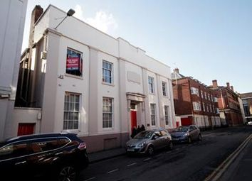 Thumbnail Office to let in International House, 13 Pierpoint Street, Worcester, Worcestershire