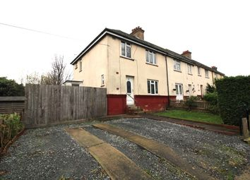 Thumbnail 3 bed terraced house for sale in Palmerston Road, Chatham