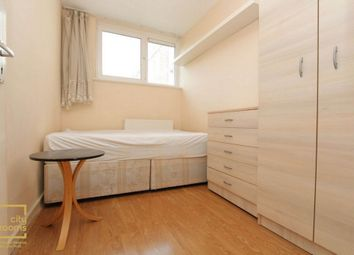 Thumbnail Room to rent in Buckland Court, Pitfield Street, Old Street
