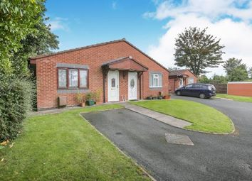 Thumbnail 1 bedroom bungalow for sale in Barn Green, Bradmore, Wolverhampton, West Midlands